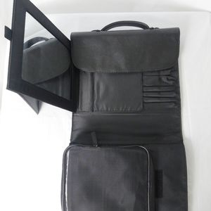 Dior Makeup Case # F09241800